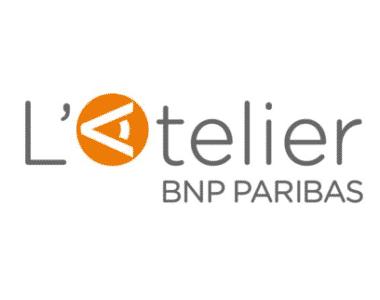 L'Atelier BNP Paribas – La conversation en ligne de nouveau au cœur de la relation client