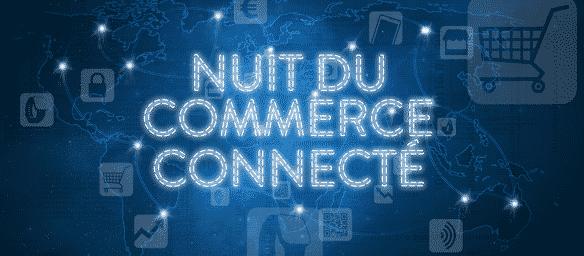 Image Nuit du Commerce