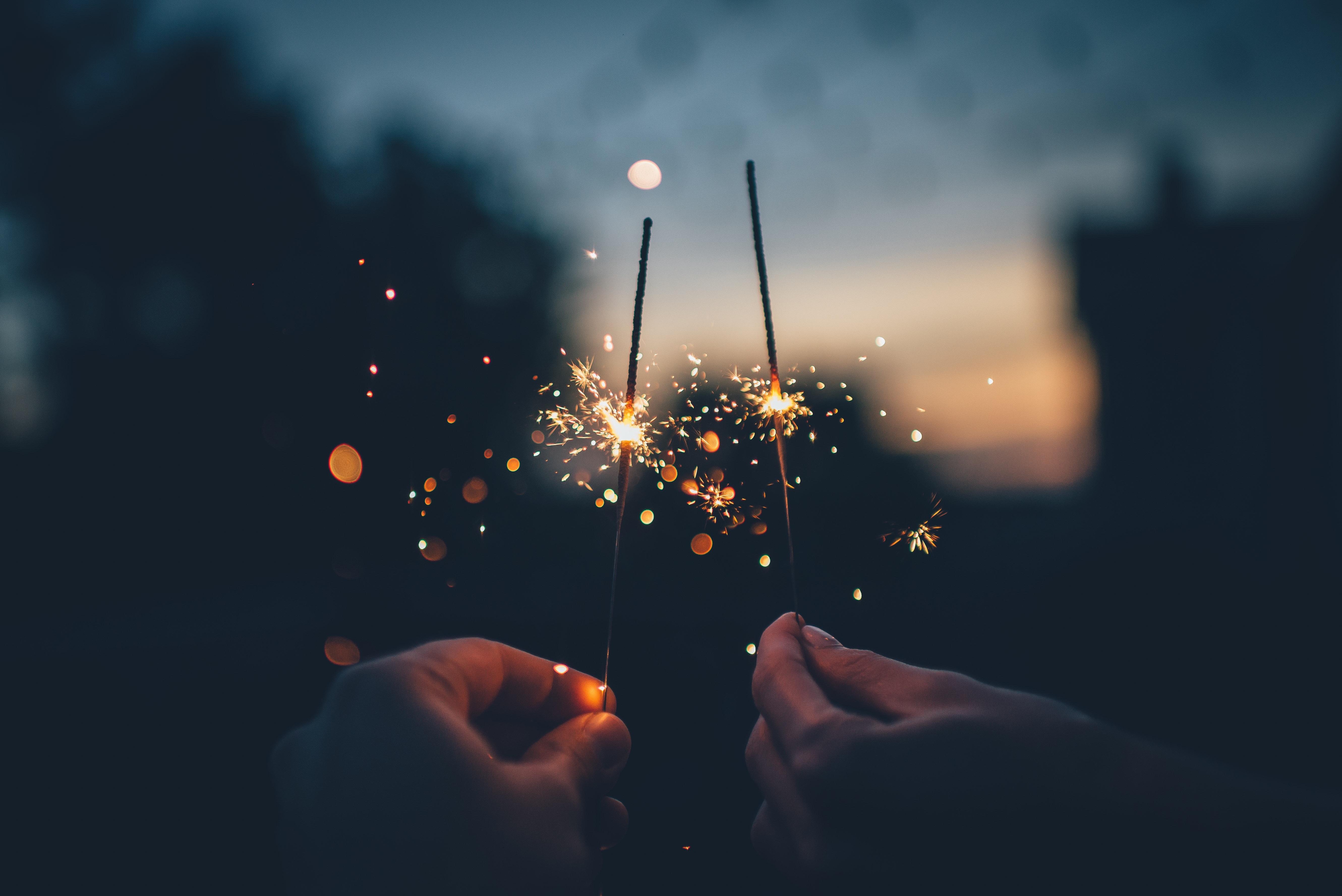 AntVoice vous envoie ses meilleurs vœux pour l'année 2017 !