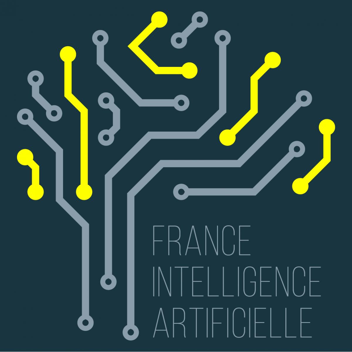 #FranceIA : Intervention d'AntVoice lors de la Journée de l'IA