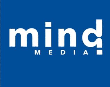Marketing et personnalisation : comment les médias améliorent leurs newsletters