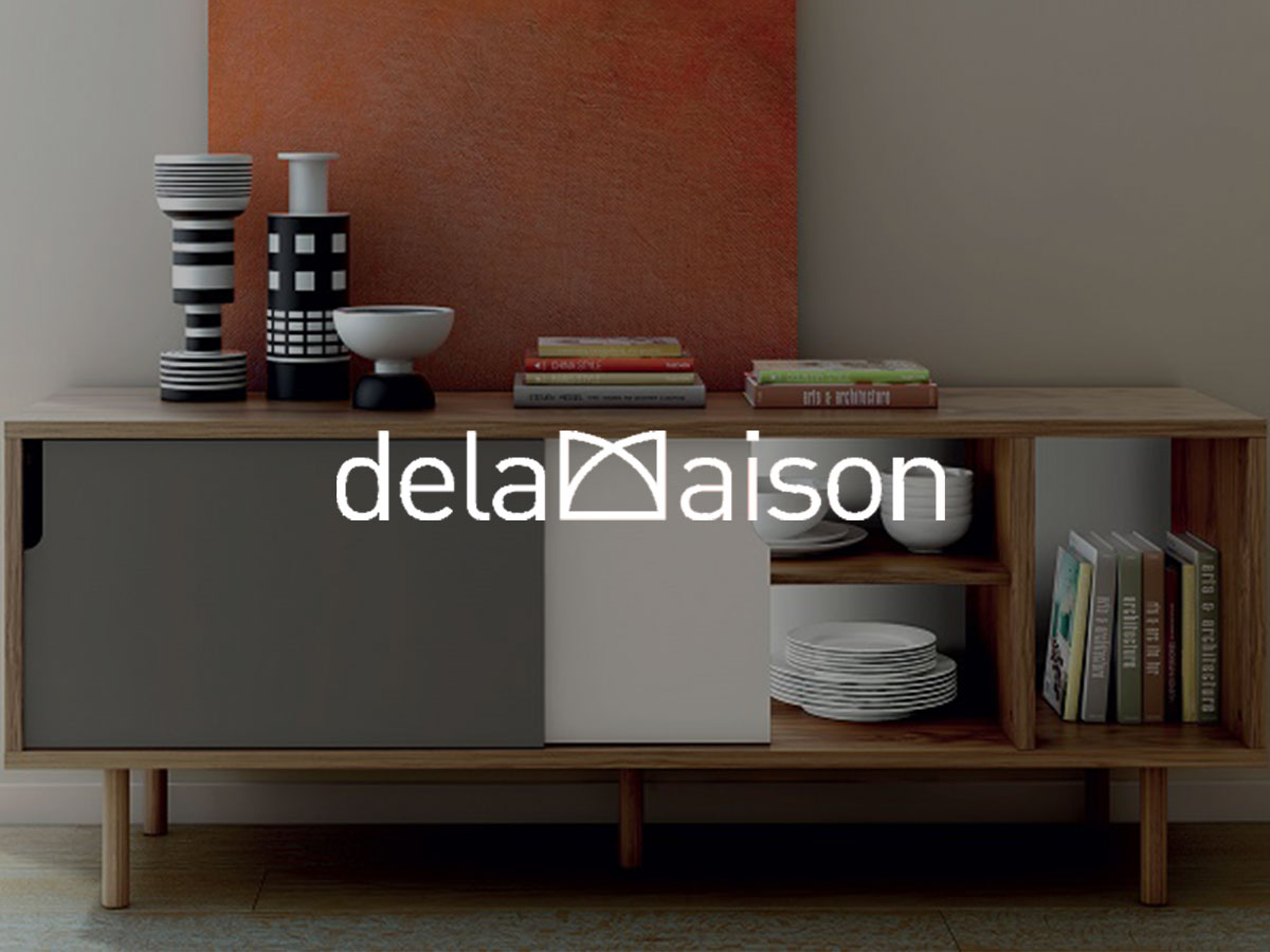 delamaison fr service client perfect delamaison publicis nurun apartment stores grand prix de. Black Bedroom Furniture Sets. Home Design Ideas