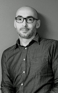 AntVoice - Alban Peltier : CEO et co-fondateur