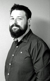 AntVoice - Rodolphe Mirilovic : CTO et co-fondateur