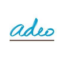 AntVoice - Investisseur : ADEO