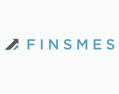 [FinSMEs] AntVoice Raises €2m in Funding