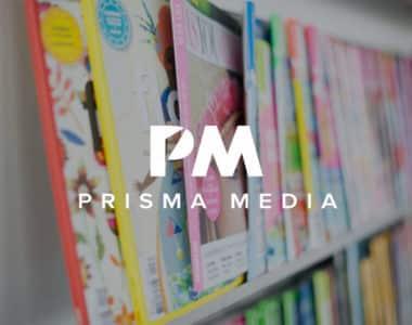 Découvrez comment Prisma Media Solutions exploite le Shopping Corner